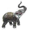 """Διακοσμητικό """"ελέφαντας"""""""
