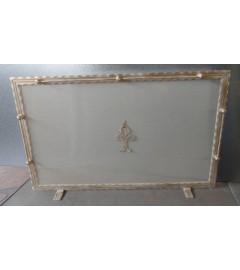 http://www.metallondeco.gr/img/p/316-617-thickbox.jpg