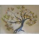 """Διακοσμητικό τοίχου """"δέντρο"""""""