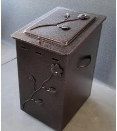 http://www.metallondeco.gr/img/p/650-1775-thickbox.jpg