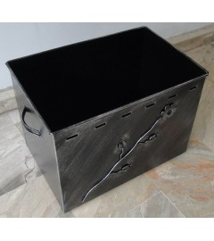 http://www.metallondeco.gr/img/p/651-1785-thickbox.jpg