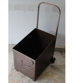 http://www.metallondeco.gr/img/p/653-1807-thickbox.jpg