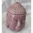 Αρωματιστής κεραμικός, Βούδας