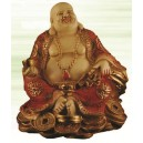 Βούδας 13εκ.