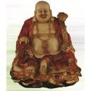 Βούδας 18εκ.