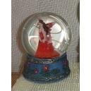 Νεράιδα gothic - νερόμπαλλα