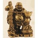 Βούδας 11εκ.