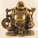 Βούδας 9εκ.
