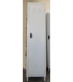 https://www.metallondeco.gr/img/p/311-599-thickbox.jpg