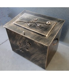 https://www.metallondeco.gr/img/p/329-650-thickbox.jpg
