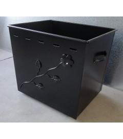 https://www.metallondeco.gr/img/p/330-665-thickbox.jpg