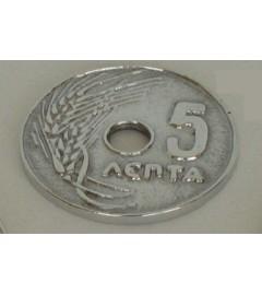 https://www.metallondeco.gr/img/p/95-112-thickbox.jpg